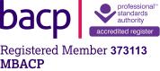 2018 BACP Logo - 373113